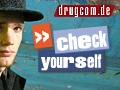 drug.com